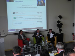 5. Table ronde 4