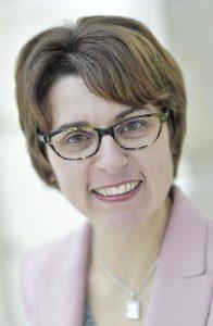Claire Levallois-Barth 2