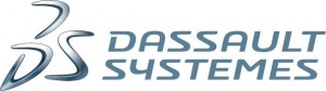 Corporate_3DS_Logotype_RGB_BlueSteel