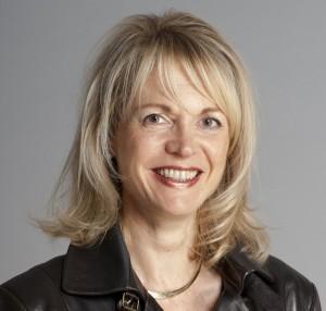 Isabelle Renard