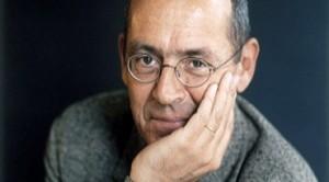 Bernard-Stiegler