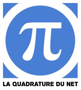 logo_laquadrature-net
