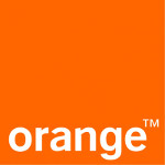 logo-orange-300x300px