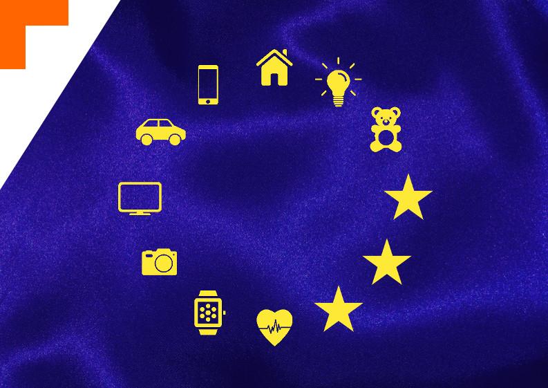 iot-europe
