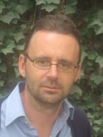 Pierre-Antoine Chardel