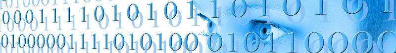 traces-numeriques