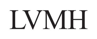 logo-lvmh