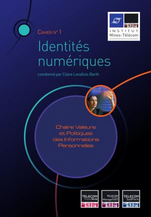 Cahier-Identites-Numeriques-couv-300px