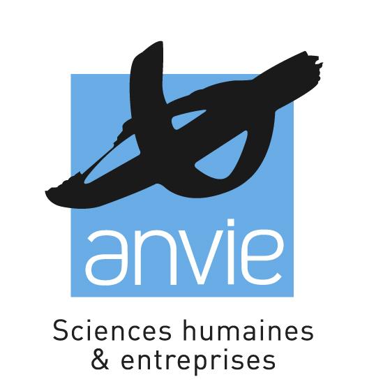 logo-anvie